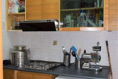 F.A.B.I.O. IMMOBILIARE Ragusa Appartamento zona selvaggio (10)