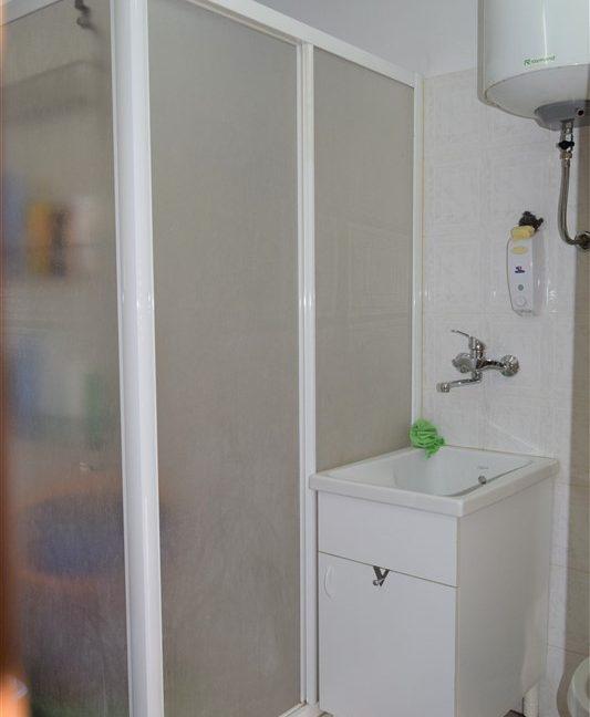 F.A.B.I.O. IMMOBILIARE Ragusa Appartamento zona selvaggio (11)