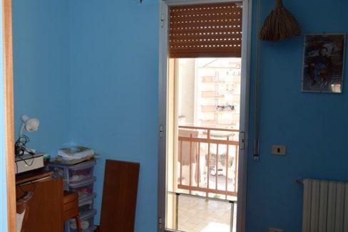 F.A.B.I.O. IMMOBILIARE Ragusa Appartamento zona selvaggio (14)