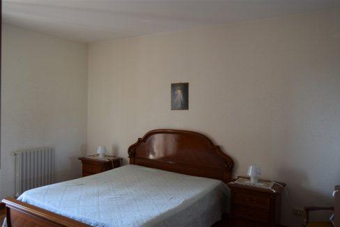 F.A.B.I.O. IMMOBILIARE Ragusa Appartamento zona selvaggio (16)