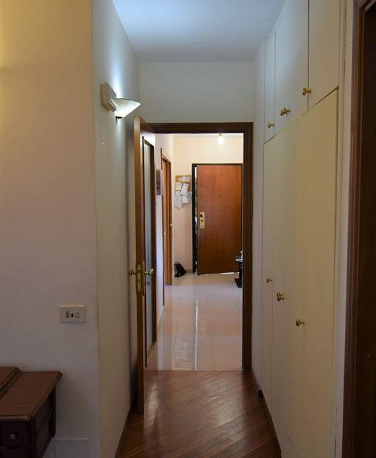 F.A.B.I.O. IMMOBILIARE Ragusa Appartamento zona selvaggio (18)