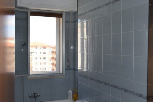 F.A.B.I.O. IMMOBILIARE Ragusa Appartamento zona selvaggio (19)