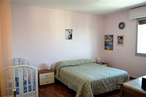 F.A.B.I.O. IMMOBILIARE Ragusa Appartamento zona selvaggio (22)