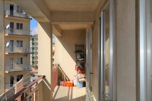 F.A.B.I.O. IMMOBILIARE Ragusa Appartamento zona selvaggio (24)