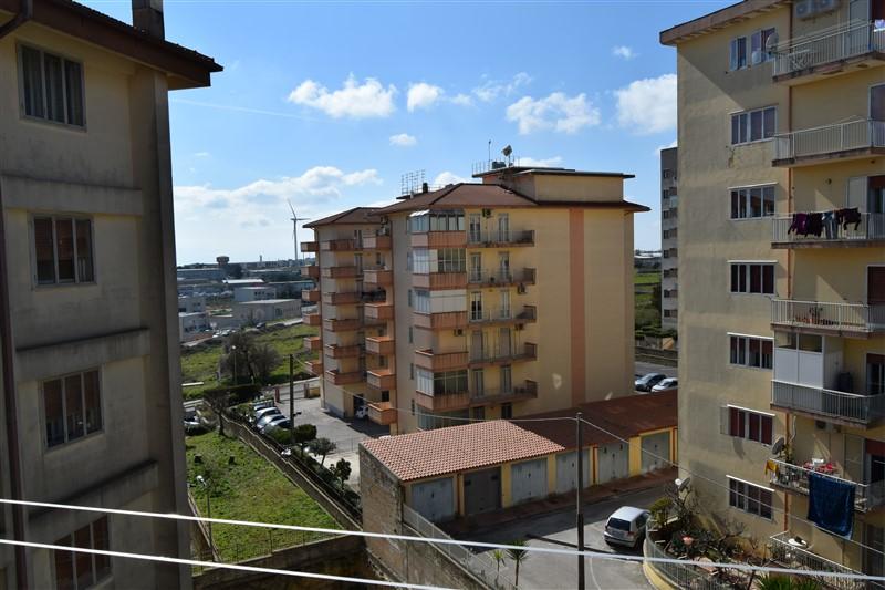 F.A.B.I.O. IMMOBILIARE Ragusa Appartamento zona selvaggio (25)