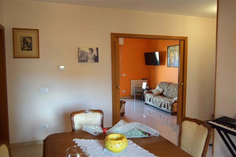 F.A.B.I.O. IMMOBILIARE Ragusa Appartamento zona selvaggio (9)