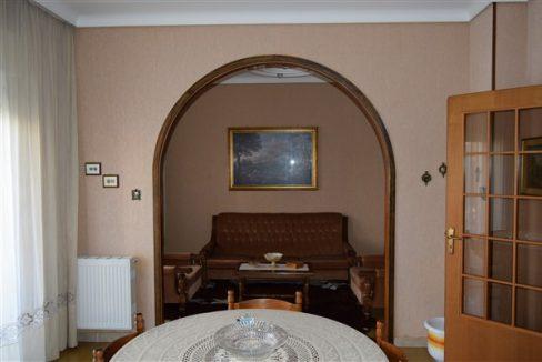 Ragusa, Appartamento zona viale dei Platani F.A.B.I.O. IMMOBILIARE (1)