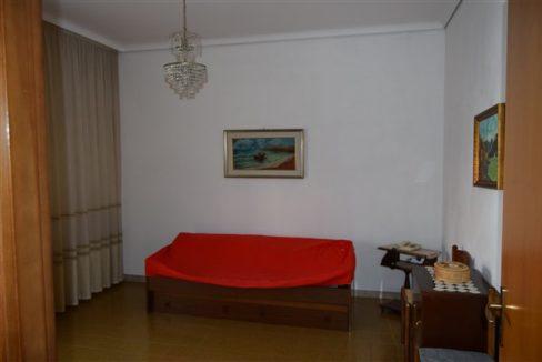 Ragusa, Appartamento zona viale dei Platani F.A.B.I.O. IMMOBILIARE (11)