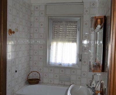 Ragusa, Appartamento zona viale dei Platani F.A.B.I.O. IMMOBILIARE (15)