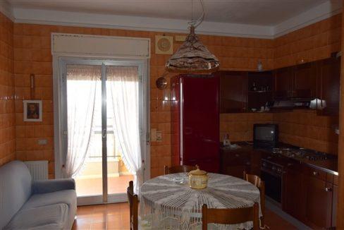 Ragusa, Appartamento zona viale dei Platani F.A.B.I.O. IMMOBILIARE (16)