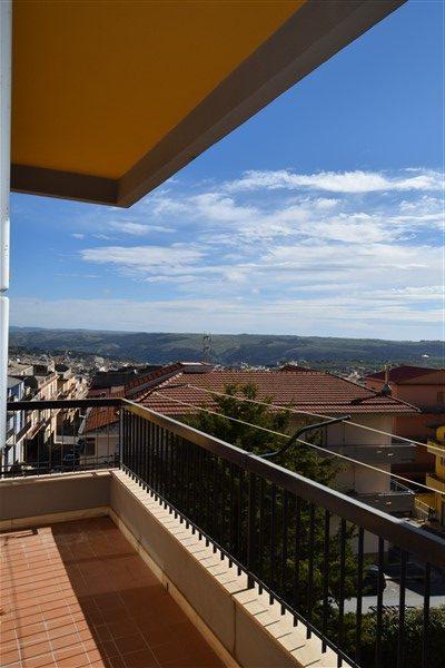 Ragusa, Appartamento zona viale dei Platani F.A.B.I.O. IMMOBILIARE (17)