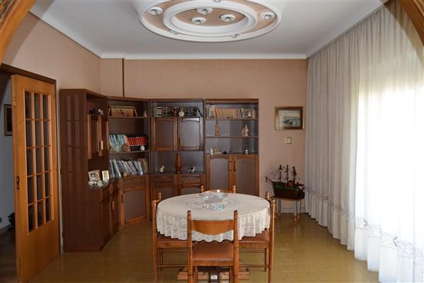 Ragusa, Appartamento zona viale dei Platani F.A.B.I.O. IMMOBILIARE (2)