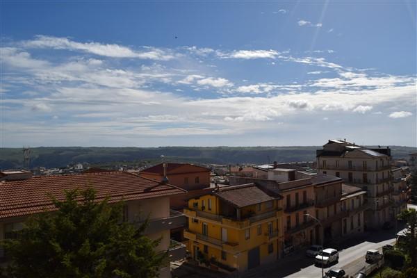 Ragusa, Appartamento zona viale dei Platani F.A.B.I.O. IMMOBILIARE (20)