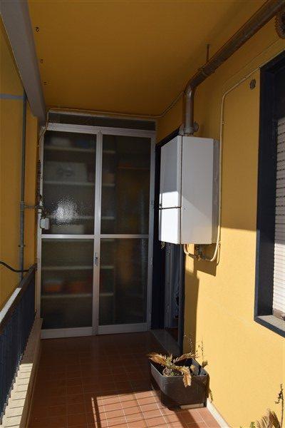 Ragusa, Appartamento zona viale dei Platani F.A.B.I.O. IMMOBILIARE (22)
