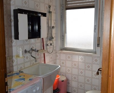 Ragusa, Appartamento zona viale dei Platani F.A.B.I.O. IMMOBILIARE (28)