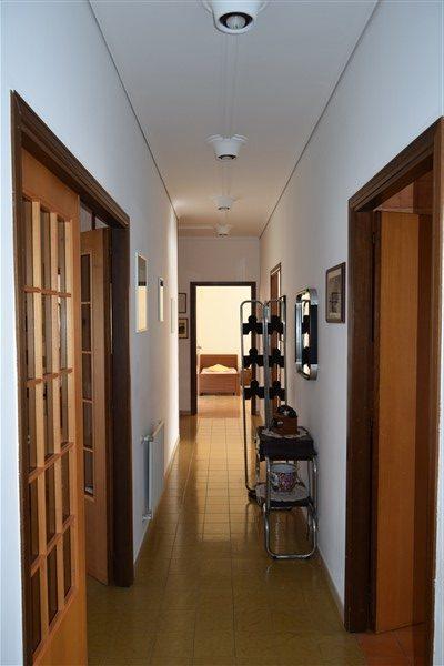 Ragusa, Appartamento zona viale dei Platani F.A.B.I.O. IMMOBILIARE (29)
