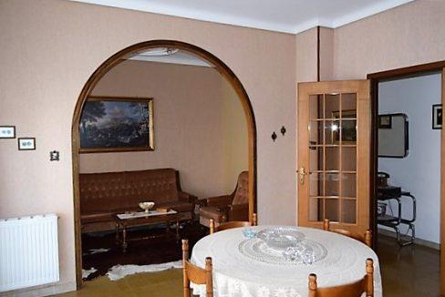 Ragusa, Appartamento zona viale dei Platani F.A.B.I.O. IMMOBILIARE (4)