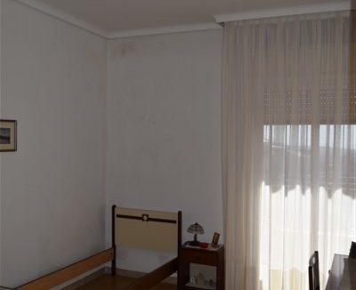 Ragusa, Appartamento zona viale dei Platani F.A.B.I.O. IMMOBILIARE (5)