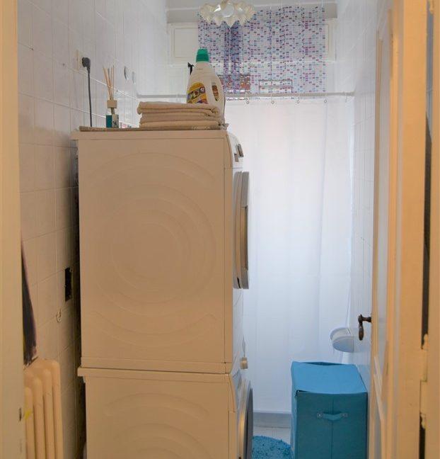 F.A.B.I.O. IMMOBILIARE - Appartamento con garage (16)