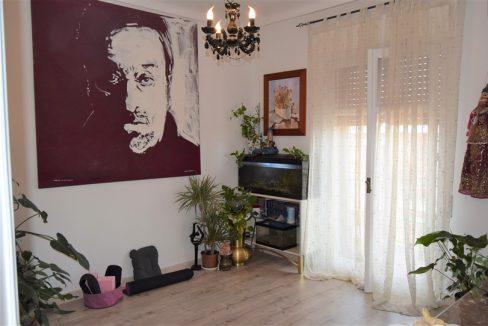 F.A.B.I.O. IMMOBILIARE - Appartamento con garage (20)