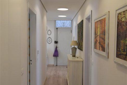 F.A.B.I.O. IMMOBILIARE - Appartamento con garage (22)