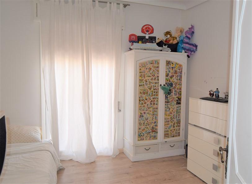 F.A.B.I.O. IMMOBILIARE - Appartamento con garage (23)