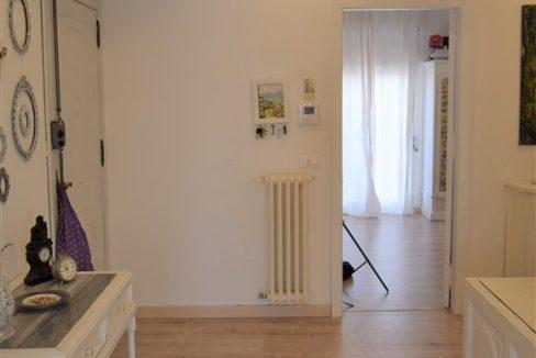 F.A.B.I.O. IMMOBILIARE - Appartamento con garage (5)