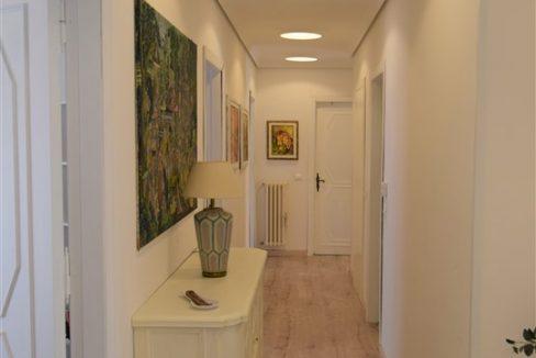 F.A.B.I.O. IMMOBILIARE - Appartamento con garage (7)
