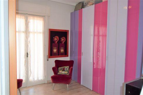 F.A.B.I.O. IMMOBILIARE - Appartamento con garage (9)