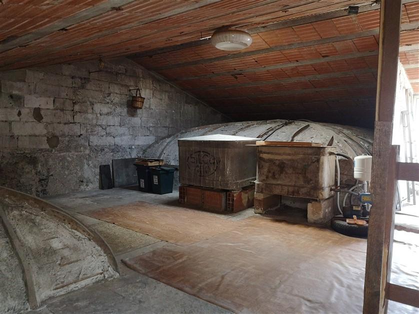F.A.B.I.O. IMMOBILIARE Ragusa Appartamento c.so Vittorio Veneto (1)