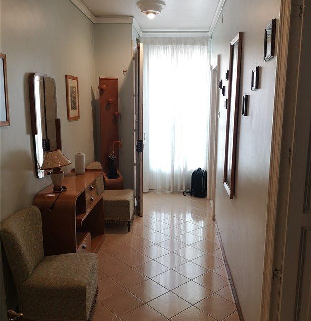 F.A.B.I.O. IMMOBILIARE Ragusa Appartamento c.so Vittorio Veneto (10)