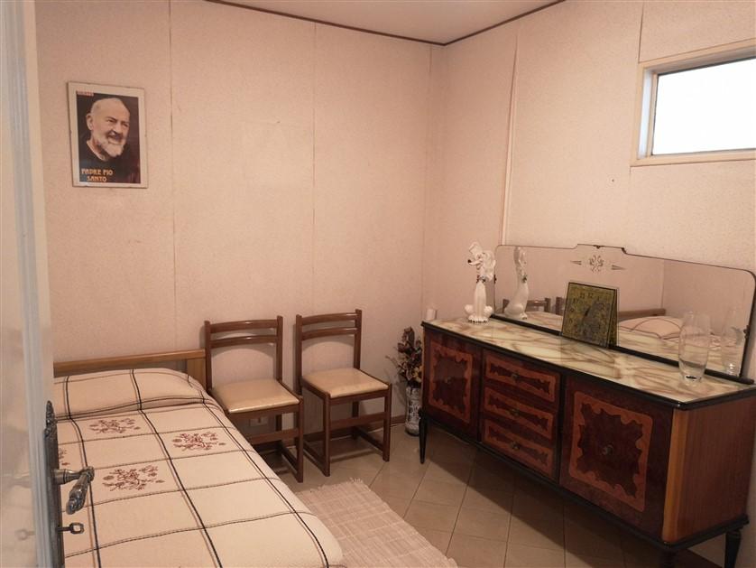 F.A.B.I.O. IMMOBILIARE Ragusa Appartamento c.so Vittorio Veneto (11)