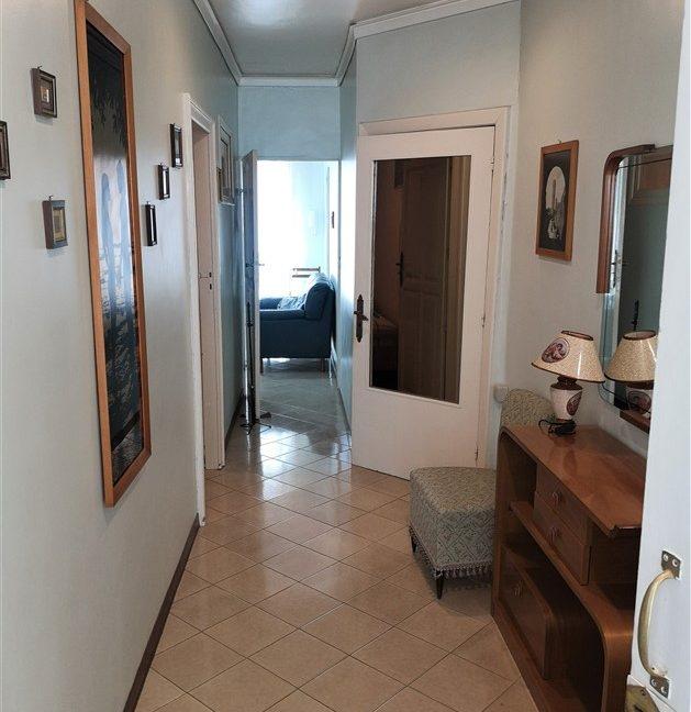 F.A.B.I.O. IMMOBILIARE Ragusa Appartamento c.so Vittorio Veneto (12)