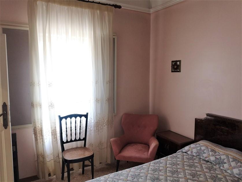 F.A.B.I.O. IMMOBILIARE Ragusa Appartamento c.so Vittorio Veneto (14)