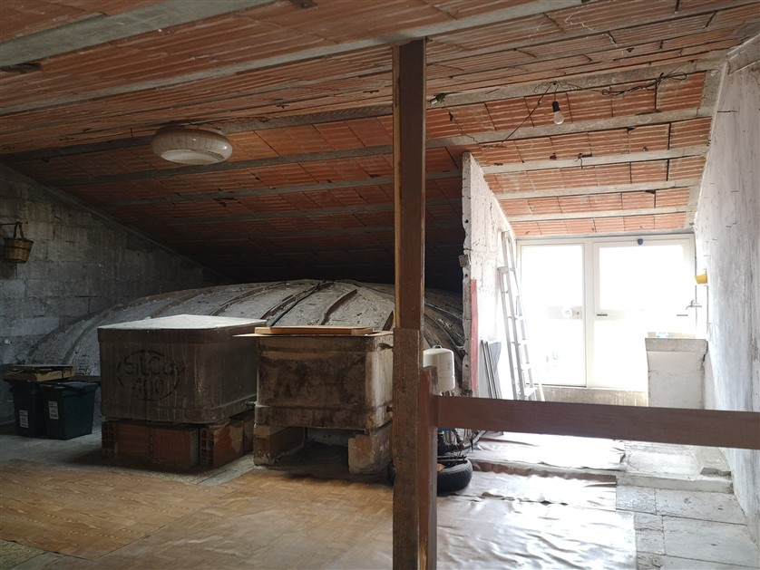 F.A.B.I.O. IMMOBILIARE Ragusa Appartamento c.so Vittorio Veneto (2)