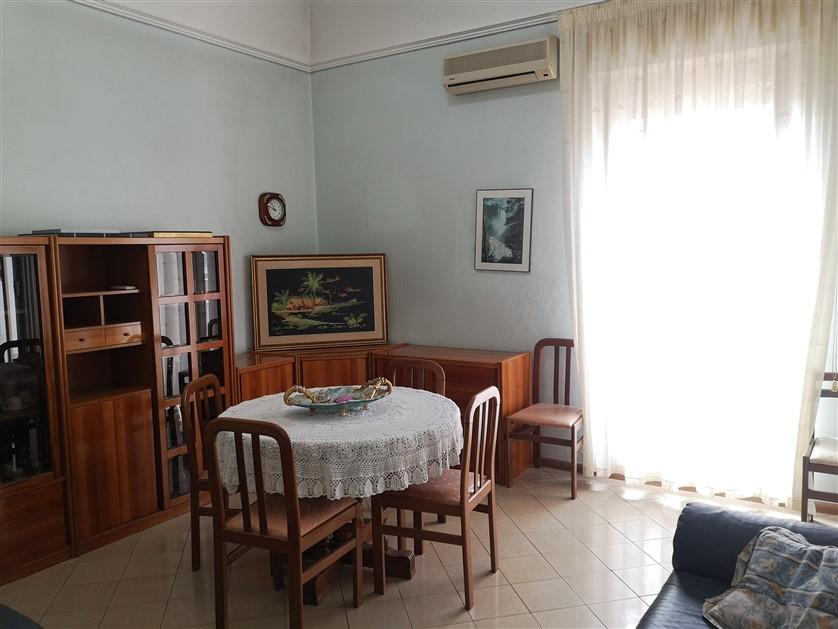 F.A.B.I.O. IMMOBILIARE Ragusa Appartamento c.so Vittorio Veneto (6)
