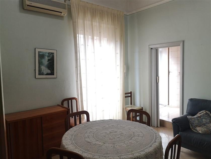 F.A.B.I.O. IMMOBILIARE Ragusa Appartamento c.so Vittorio Veneto (7)