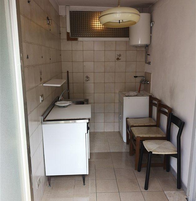F.A.B.I.O. IMMOBILIARE Ragusa Appartamento c.so Vittorio Veneto (8)