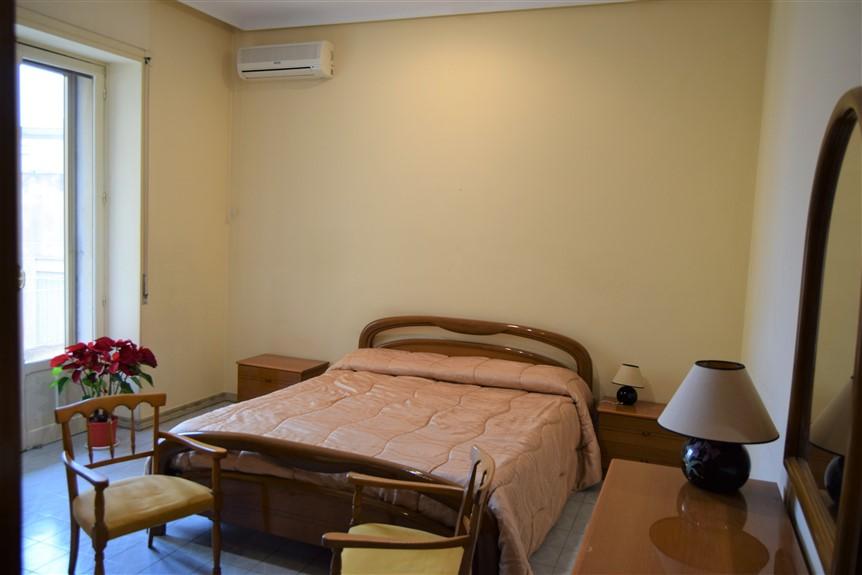 F.A.B.I.O. IMMOBILIARE Ragusa Appartamento via Paestum (1)