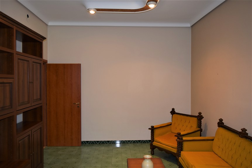 F.A.B.I.O. IMMOBILIARE Ragusa Appartamento via Paestum (10)