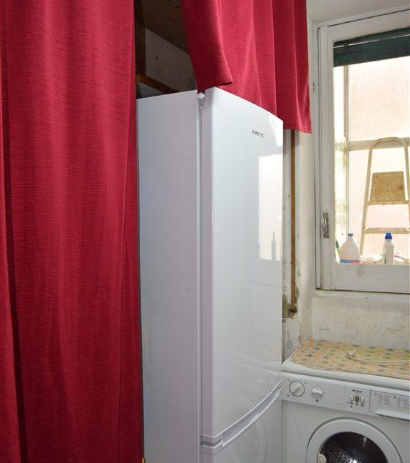 F.A.B.I.O. IMMOBILIARE Ragusa Appartamento via Paestum (13)