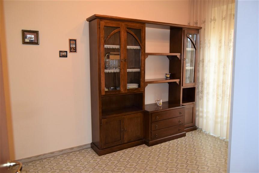 F.A.B.I.O. IMMOBILIARE Ragusa Appartamento via Paestum (18)
