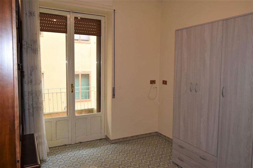 F.A.B.I.O. IMMOBILIARE Ragusa Appartamento via Paestum (19)