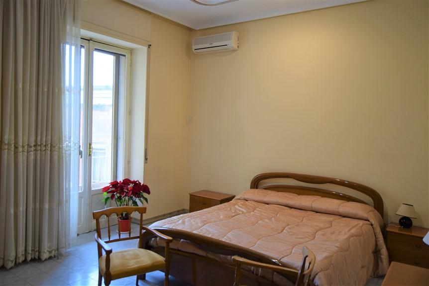 F.A.B.I.O. IMMOBILIARE Ragusa Appartamento via Paestum (2)