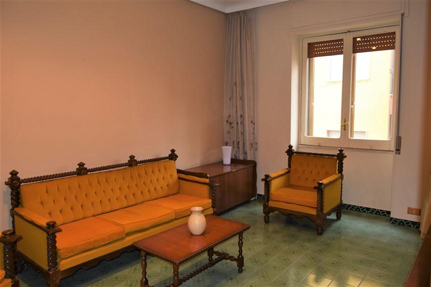 F.A.B.I.O. IMMOBILIARE Ragusa Appartamento via Paestum (8)