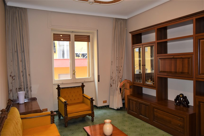 F.A.B.I.O. IMMOBILIARE Ragusa Appartamento via Paestum (9)