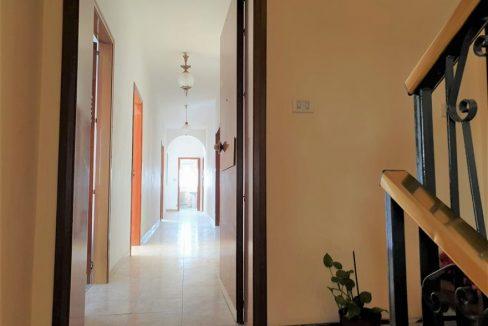 F.A.B.I.O. IMMOBILIARE Ragusa, Appartamento Corso Vittorio Veneto (20)