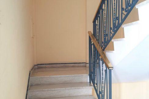 F.A.B.I.O. IMMOBILIARE Ragusa, Appartamento Corso Vittorio Veneto (25)
