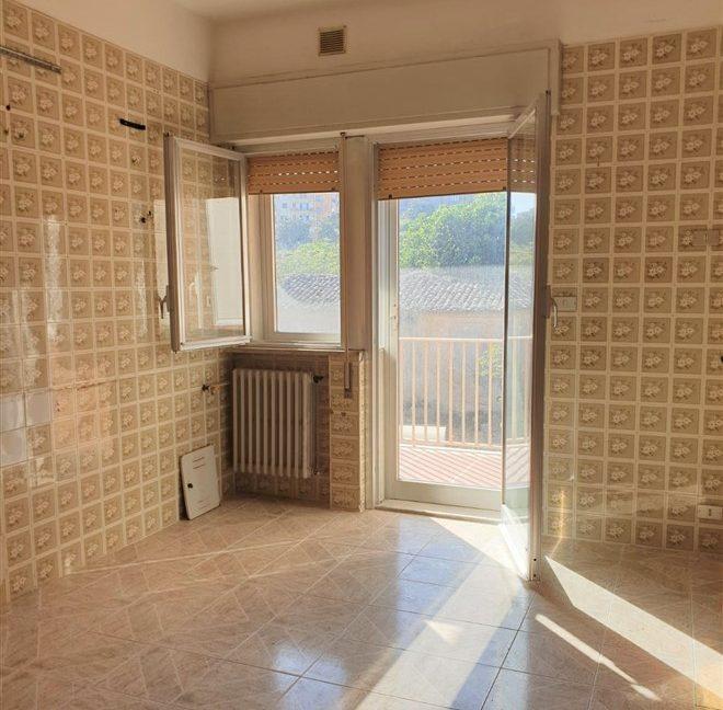 F.A.B.I.O. IMMOBILIARE Ragusa, Appartamento Corso Vittorio Veneto (27)