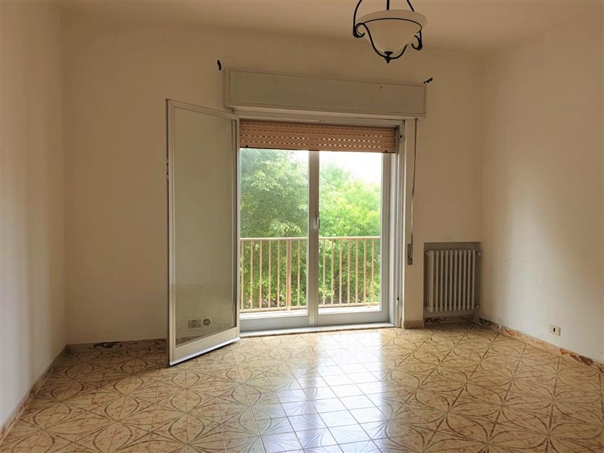 F.A.B.I.O. IMMOBILIARE Ragusa, Appartamento Corso Vittorio Veneto (37)